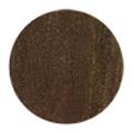 HARMONY ジェリッシュ 01340 スウィートチョコレート 15mL
