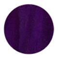 HARMONY ジェリッシュ 01351 ナイトリフレクション 15mL
