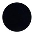 HARMONY ジェリッシュ 01348 ブラックシャドウ 15mL