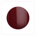 HARMONY ジェリッシュ 01418 ブラックベリーチェリー 15mL