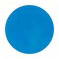 HARMONY ジェリッシュ 01472 ネオン/オオバオオバブルー 15mL