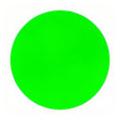 HARMONY ジェリッシュ 01473 ネオン/アマゾンフラート 15mL