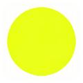 HARMONY ジェリッシュ 01474 ネオン/オーマイイエローバナナ 15mL