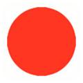 HARMONY ジェリッシュ 01475 ネオン/ティキティキラランガ 15mL