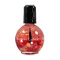 Blossom フルーツキューティクルオイル チェリー 14mL