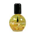 Blossom フルーツキューティクルオイル レモン 14mL