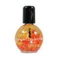 Blossom フルーツキューティクルオイル オレンジ 14mL