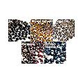 MysticFlakes スワロフスキーラインストーン ハードMIX 2mm /20P