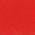 holbein アクリル絵の具 D002 カーマイン 20mL