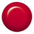 ibd ジャスト ジェルポリッシュ #56520 ビングチェリー 15mL