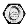 MoreCouture モアジェル ベースジェル LED 5g