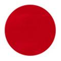 MoreCouture モアジェル カラージェル#10 ピュアレッド 5g