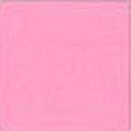 holbein アクリル絵の具 D005 ピンク 20mL