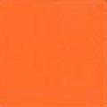 holbein アクリル絵の具 D035 オレンジ 20mL