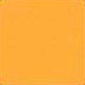 holbein アクリル絵の具 D036 オレンジイエロー 20mL