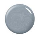 para gel アートカラージェル AMD16 アイスグレー 4g