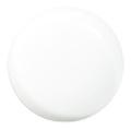 para gel アートカラージェル AR01 ホワイト 4g