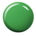 para gel カラージェル M010 リーフグリーン 4g