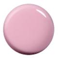 para gel カラージェル M014 フレンチローズ 4g