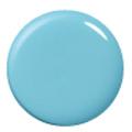 para gel カラージェル M015 アイスブルー 4g