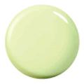 para gel デザイナーズカラージェル DL04 グリーンアップル 4g
