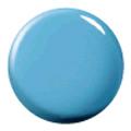 para gel デザイナーズカラージェル DP02 カリビアンブルー 4g