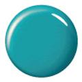 para gel デザイナーズカラージェル DP03 ナイルブルー 4g