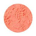 para gel 3Dジェル AD05 オレンジ 4g