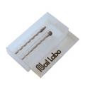 Nail Labo スライド式 ビットケース