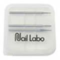 Nail Labo 携帯用ビットケース