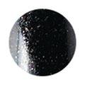GLARE グリッターカラー TW-01 夜空(ヨゾラ) 10mL