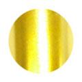 GLARE メタリックカラー MT-02 ゴールドメタリック 10mL