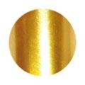 GLARE メタリックカラー MT-03 カッパーメタリック 10mL