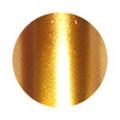 GLARE メタリックカラー MT-04 ブロンズメタリック 10mL