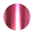 GLARE メタリックカラー MT-05 ピンクメタリック 10mL