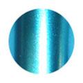 GLARE メタリックカラー MT-06 ブルーメタリック 10mL