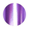 GLARE メタリックカラー MT-07 バイオレットメタリック 10mL