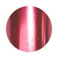 GLARE メタリックカラー MT-09 レッドメタリック 10mL