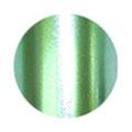 GLARE メタリックカラー MT-10 グリーンメタリック 10mL
