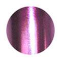 GLARE メタリックカラー MT-13 クリムソンメタリック 10mL