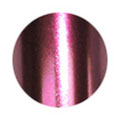 GLARE メタリックカラー MT-16 ボルドーメタリック 10mL