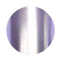 GLARE メタリックカラー MT-21 スカイブルーメタリック 10mL
