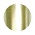 GLARE メタリックカラー MT-23 ライムグリーンメタリック 10mL