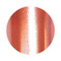 GLARE メタリックカラー MT-24 オレンジメタリック 10mL