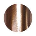 GLARE メタリックカラー MT-25 チョコレートメタリック 10mL