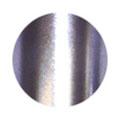 GLARE メタリックカラー MT-27 チャコールグレイメタリック 10mL
