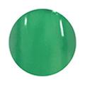 GLARE 和カラー WA-06 草緑色(クサミドリイロ) 10mL