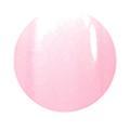 GLARE 和カラー WA-19 薄桜雲母(ウスザクラウンモ) 10mL