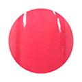 GLARE 和カラー WA-28 珊瑚色(サンゴイロ) 10mL