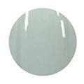 GLARE 和カラー WA-29 青磁色(セイジイロ) 10mL